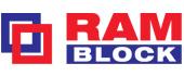 RAM block