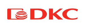 DKC logos